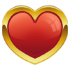 Моё сердце с тобой